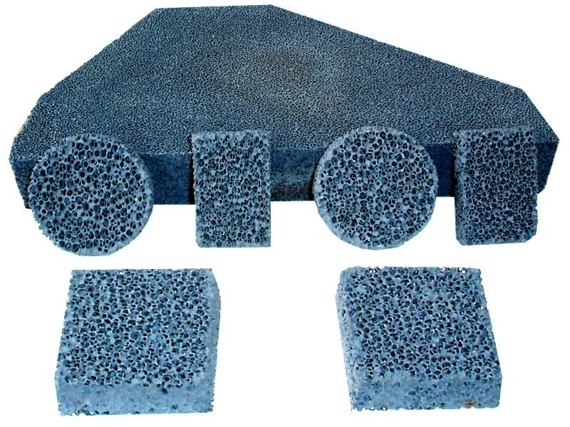 ceramic_foam_filters_silicon_carbide